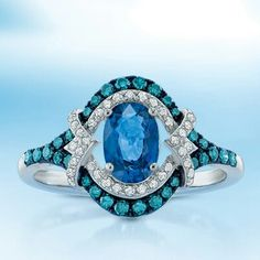 Ring i would love