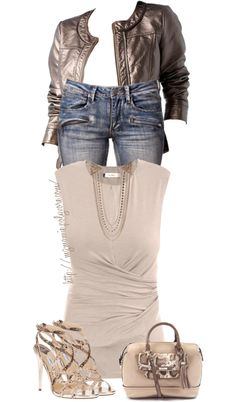 """Untitled #600"" by mzmamie ❤ liked on Polyvore"