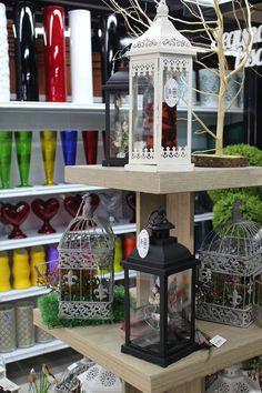 Wine Rack, House, Furniture, Home Decor, Handmade Home Decor, Gardens, Decoration Home, Home, Room Decor