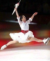 【写真特集】浅田真央さん 引退後初のショーで妖艶舞い― スポニチ Sponichi Annex スポーツ #写真 #浅田真央 #スポニチ #フィギュアスケート