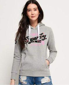 497 Best ♡Sweatshirt,hoodie love♡ images | Fashion