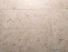 Jura Limestone, Beige Honed