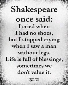 #inspirationalquotesdaily❤️ Lesson Quotes, Inspiring Quotes About Life, Life Quotes To Live By Inspirational, Wise Quotes About Life, Life Is Beautiful Quotes, Reality Quotes, Success Quotes, Quotable Quotes, Qoutes