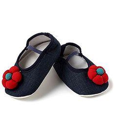 D'chica Shoes Little Miss Cute Shoes - Navy Blue http://www.firstcry.com/dchica-shoes/dchica-shoes-little-miss-cute-shoes-navy-blue/663248/product-detail