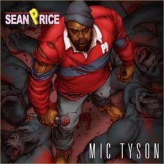 Sean Price – BBQ Sauce f. Pharaohe Monch (prod. DJ Babu & Evidence)   2dopeboyz
