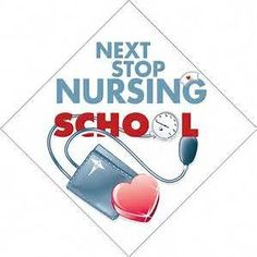 300 Best Pediatric Nurse Salary Images In 2020 Nurse Pediatric Nurse Salary Nursing School