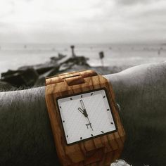 Reposted from @templ.brand.watches