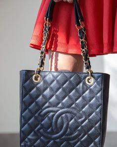Sign us up! @neelashearer@chanelofficial . . . . #pin #perfection #chanel #cocochanel #handbag #ecoglam #quality #therealdeal #leather #detail #stunning #mindfulstyle #sydneyfashion #melbournefashion #adelaidefashion #perthfashion #hobartfashion #goldcoastfashion #australianfashion #sayitwithstyle #gorgeous #amazing #musthave #shopourwebsite #authentic