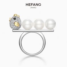 Image result for hefang jewelry