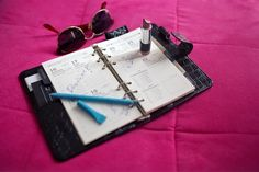 8 Actionable Time Management Tips for Work-at-Home Moms -  Anywhere and Anytime