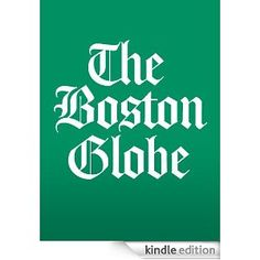 """BOSTON GLOBE: Assistant Business Editor 2000 – 2004 •Launched BostonWorks, Sunday career section for New England's largest daily newspaper. Developed and edited articles by staff and freelancers. Created popular """"Balancing Acts,"""" """"Job Doc,"""" and """"Transitions"""" columns.  With BostonWorks.com staff, integrated content between print and online platforms to build a deep library of relevant career content. • Supervised three business reporters. Edited breaking news, features, and page-one…"""