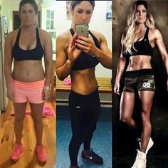 Jesse whitehead weight loss program structured