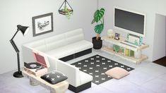 Animal Crossing New Horizons Living Room Designs Animal Crossing 3ds, Animal Crossing Qr Codes Clothes, Animal Crossing Villagers, Pop Design, Design Ideas, Motifs Animal, Animal Games, Island Design, Living Room Designs