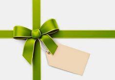 German Beauty Blog / Германский бьюти-блог: Giveaway! Розыгрыш германской коробочки красоты по...