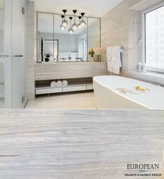 designs of bathrooms pin by european granite amp marble on flawless florim 11448