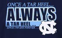Tar Heels Chino Hills Basketball, Nc State Basketball, Unc Sports, Buy Basketball, Carolina Pride, Carolina Blue, Carolina Girls, Heels Quotes, Basketball Information