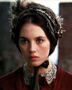 Isabelle Adjani - uniFrance Films