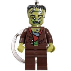Free LEGO Monster Fighters The Monster Keychain - http://getfreesampleswithoutsurveys.com/free-lego-monster-fighters-the-monster-keychain