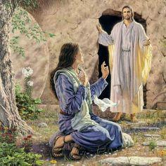 JESUS CRISTO A LUZ DO MUNDO:     O R A Ç Ã O Poiso Senhor Jeová é o nosso Juiz:...