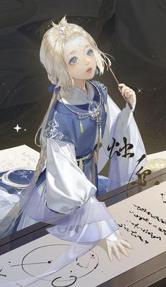Character Design Girl, Character Design Inspiration, Character Art, Anime Girl Drawings, Anime Artwork, Manga Girl, Anime Art Girl, Wow Art, Anime Couples Manga
