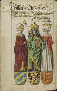 http://bibliodyssey.blogspot.com/2010/10/cranachs-saxon-nobility.html