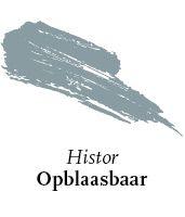 Histor Opblaasbaar