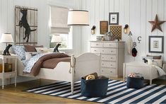 Bedroom:Simple  Boys Bedroom Room Designs For Boys In Modern Home Decorating Teens Room Designs Accessories Themes A Room Nursery Of Child Bed Toddlers Photo Kids Children Beds Bedding Cabin Car Trundle Bedroom Lovely Mesmerizing single bed designs for teenagers