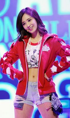 Yuri Girls Generation, Girls' Generation Taeyeon, The Most Beautiful Girl, Beautiful Asian Girls, Kpop Girl Groups, Kpop Girls, Sooyoung Snsd, Queens, Kwon Yuri