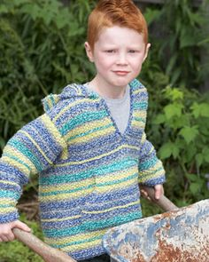 1180c138bd52 20 Best Knitting patterns ~ Baby hoodies images