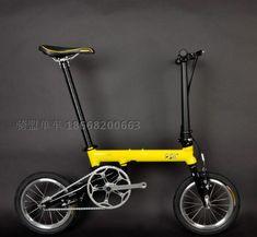 FSIR 2.0 Spin - Bike Forums