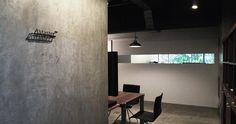 オフィスデザイン事例【Astaster**】|名古屋の店舗設計&オフィスデザイン専門サイト by EIGHT DESIGN