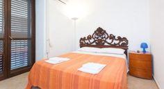 La Palazzina di Cagliostro - #Apartments - $100 - #Hotels #Italy #Palermo http://www.justigo.com.au/hotels/italy/palermo/la-palazzina-di-cagliostro-palermo_153720.html