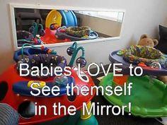 Nursery Training 2012 Movie.mp4   YouTube