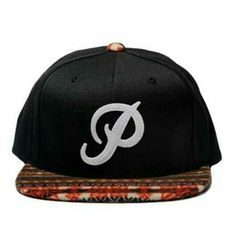 PrimitiveApparel Classic P Navajo Snapback available check it out now  http   www 08a0ca3dc21