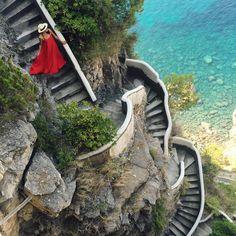 Amalfi-Coast-Cover