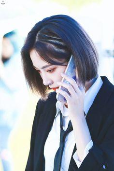 Cute Korean, Korean Girl, Rose Gold Emerald Ring, Korean Short Hair, Cool Anime Girl, China Girl, Emily Browning, Ulzzang Girl, Suits For Women