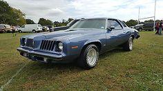 Pontiac : Grand Am Base Hardtop La Mans, Gm Car, Pontiac Grand Prix, Toy Trucks, Gto, Buick, Mazda, Muscle Cars, Cool Cars