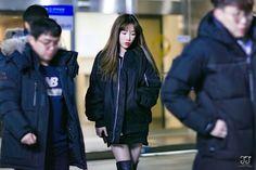 Taeyeon 😍😍 #taeyeon #kimtaeyeon #snsd #girlsgeneration