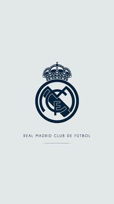 Real Madrid Kit, Real Madrid Photos, Real Madrid Players, Real Mardid, Real Madrid Logo Wallpapers, Ronaldo Videos, Real Madrid Champions League, Real Madrid Football Club, Nike Wallpaper