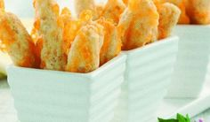 Recipe for Cheddar Lentil Crispies, Food Day Canada. Recipe courtesy of Canadian Lentils. Best Lentil Recipes, How To Cook Lentils, Snack Recipes, Snacks, Veg Recipes, Vegetarian Recipes, Canadian Food, Hidden Veggies, Pastry Recipes