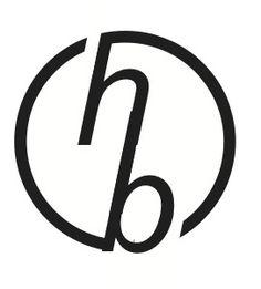 Site Design, Logo Design, Graphic Design, Initial Letters, Letter Logo, Forearm Name Tattoos, Flat Logo, Cool Lettering, Golfers