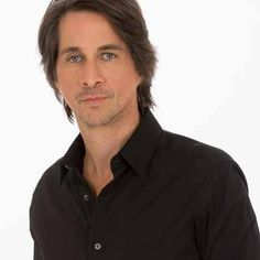 General Hospital's Michael Easton, who will be returning to Port Charles in a new role later this month, reveals how his return to the ABC soap came about and why he didn't exactly jump on board immediately.