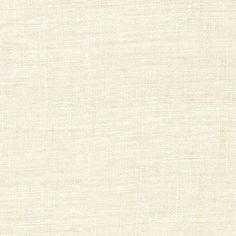 Fabrics-store.com: Linen fabric - Discount linen fabric - Wholesale linen fabric.  Curtains