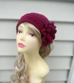 free headband ear warmer crochet pattern   Crochet Earwarmer, Womens Headband, Knit headband, Kids Earwarmer ...