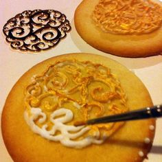 Mis Recetas | www.misrecetas.com