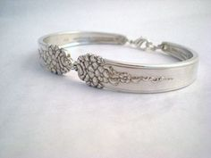 bridesmaid bracelet, have it engraved with something special