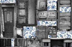 agence ATù: MOOOI CARPETS - Collection Signature
