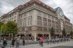 KaDeWe department store - Berlin Schöneberg - My Destination