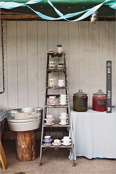 drink station ideas | CHECK OUT MORE IDEAS AT WEDDINGPINS.NET | #weddingfood #weddingdrinks