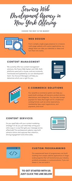 Our Web Development Agency in New York offers the best web development and design services in NY with the most innovative approach. Contact us now for the best offers. Web Development Agency, Application Development, Mobile Application, It Services Company, Design Services, Cross Functional Team, Technology Support, Information Architecture